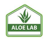 aloe-lab