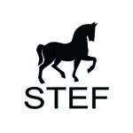 stef1