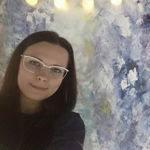 Надежда Доброходова - Ярмарка Мастеров - ручная работа, handmade