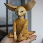 Юлия Тилькунова - Ярмарка Мастеров - ручная работа, handmade