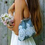 Анастасия Патрушева-haute couture (nastya-designer) - Ярмарка Мастеров - ручная работа, handmade