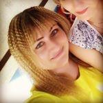 elena-gordeeva