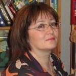 Трофимова Маргарита Александровна (ajarita) - Ярмарка Мастеров - ручная работа, handmade
