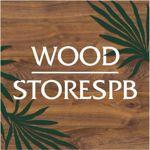 woodstorespb