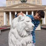 Kotovasyia - Ярмарка Мастеров - ручная работа, handmade