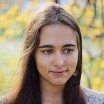 Хурцилава Татьяна - Ярмарка Мастеров - ручная работа, handmade
