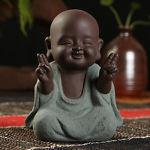 umbuddha
