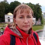 elena-hilchenko