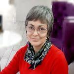 elena-quilt