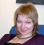 Болюх Светлана - Ярмарка Мастеров - ручная работа, handmade
