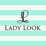 ladylook