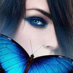 m-butterfly