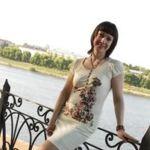 Ирина Победимова Авторские Куклы - Ярмарка Мастеров - ручная работа, handmade