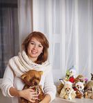 marinazrelova