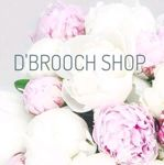 d-brooch-shop