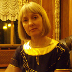 olga-morozova