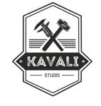 "Студия ""Kavali"" - Ярмарка Мастеров - ручная работа, handmade"