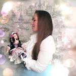 ameli-dolls