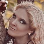Екатерина, Zlatovlaska Jewelry - Ярмарка Мастеров - ручная работа, handmade
