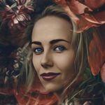 Ольга (olkinM) - Ярмарка Мастеров - ручная работа, handmade