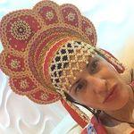 Елизавета (Elizzaveta) - Ярмарка Мастеров - ручная работа, handmade