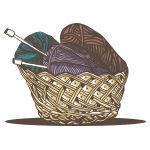 matushka-yarn