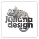julianadesign