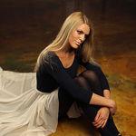 Annet Loginova - Livemaster - handmade