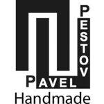Pavel Pestov - Handmade - Livemaster - handmade