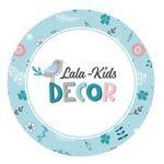 lala-kids