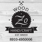 woodzo