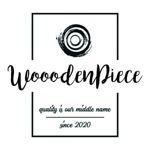 wooodenpiece