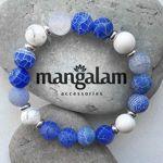 mangalam-accessories