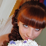 Наталья Гальченко (Nikadyava) - Ярмарка Мастеров - ручная работа, handmade