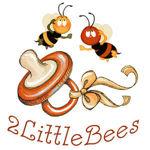 2littlebees