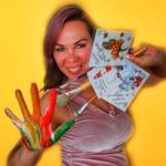 akvarelnye-otkrytki-ot-anny-elizar