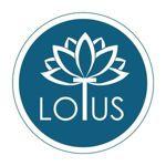 LoTus - Ярмарка Мастеров - ручная работа, handmade