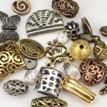 beads-art
