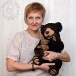 medvedy-teddy