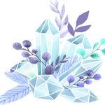 crystalbutik