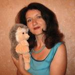 Кукольный магазинчик colombina_doll - Ярмарка Мастеров - ручная работа, handmade