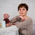 Наталья Диброва - Ярмарка Мастеров - ручная работа, handmade
