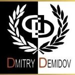 Dmitry Demidov - Ярмарка Мастеров - ручная работа, handmade