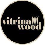 vitrinawood