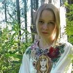 Ольга Орлова - Ярмарка Мастеров - ручная работа, handmade