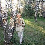 Татьяна Игнатьева - Ярмарка Мастеров - ручная работа, handmade