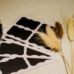 Муглик - Ярмарка Мастеров - ручная работа, handmade