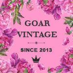 goar-vintage