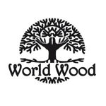 worldwood-mag