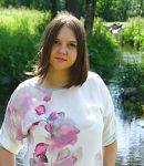 Алена - Ярмарка Мастеров - ручная работа, handmade